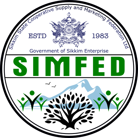 SIMFED